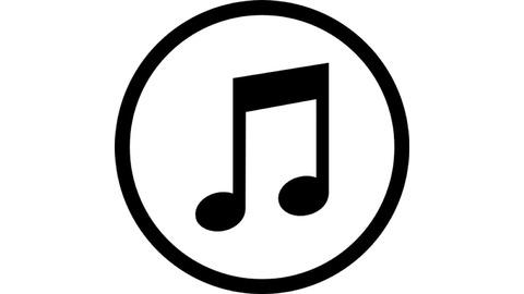 fscradio | Listen via Stitcher for Podcasts