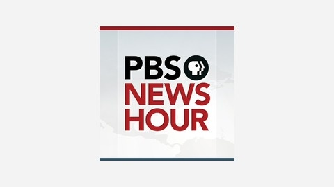 Midterm closing arguments come down to immigration and health care from PBS NewsHour - Segments