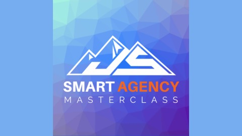 Seth Godin's Advice on Growing Your Marketing Agency from Smart Agency Masterclass with Jason Swenk: Podcast for Digital Marketing Agencies
