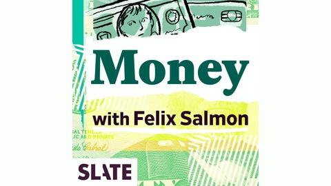Slate Money Extra: Live Q&A with Joseph Stiglitz from Slate Money