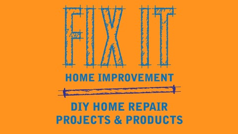 Composting - Home Improvement Podcast from Fix It Home Improvement