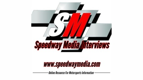Episode 1: Chili Bowl Results, Graf to XFINITY Series, Kaulig Racing announces CC lineup from News and Views from SpeedwayMedia.com
