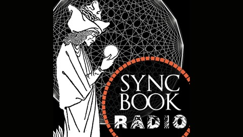 42 Minutes Episode 329: Sarah Manguso from Sync Book Radio from thesyncbook.com