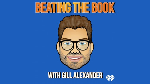 Beating The Book with Gill Alexander | Listen via Stitcher