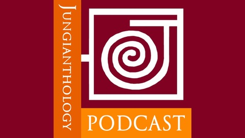 Mythology and Clinical Practice from Jungianthology Podcast