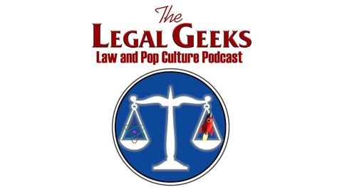 "On the Basis of Borg - Review of Picard ""The End is the Beginning"" from The Legal Geeks"