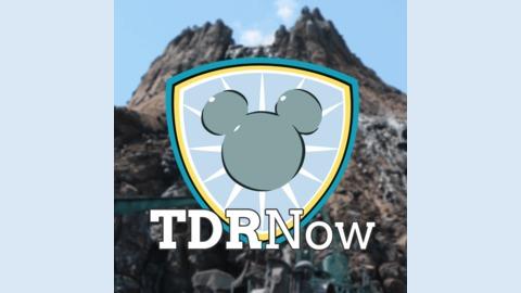 Experiencing Typhoon Hagibis at Tokyo Disney Resort – Episode 177 from TDR Now