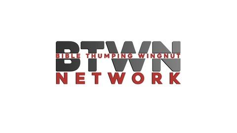 The Btwn Network Sal 99 Endgame Population Control A