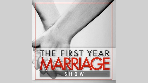 first year marriage show marriage advice newlyweds engaged