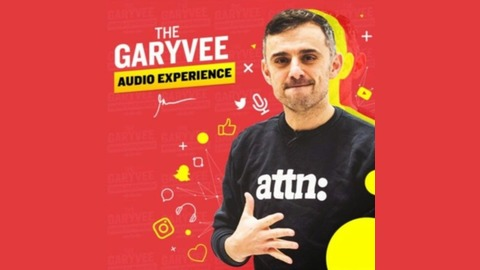 #TBT - Simon Sinek, Your Why vs the Company's Why & Always Being Yourself | #AskGaryVee Episode 226 from The GaryVee Audio Experience