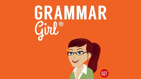 633 - Is That Comment Facetious, Sarcastic, or Sardonic? Cleft Sentences. from Grammar Girl Quick and Dirty Tips for Better Writing