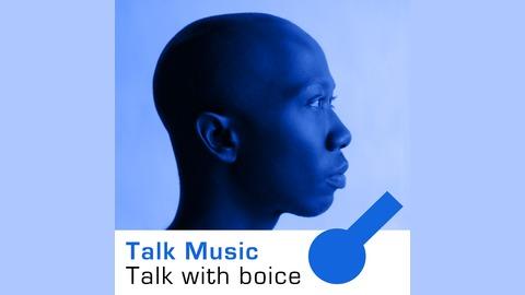 TMT 198: glen E. friedman from Talk Music Talk with boice