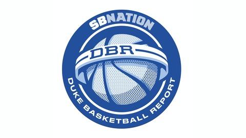 Duke Basketball Report | Listen via Stitcher for Podcasts