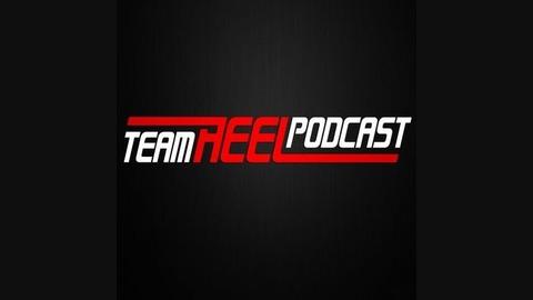 TEAMHEEL PODCAST - WWE ROYAL RUMBLE 2019 PREDICTIONS