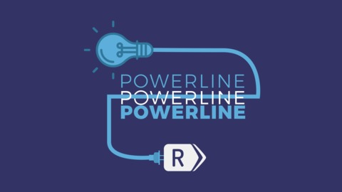 Power Line | Listen via Stitcher for Podcasts