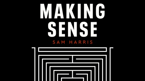 #166 — The Plague Years from Making Sense with Sam Harris