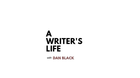 #47 - Twitter Dum-dums, Struggles with Chabon, and the Fight to Free the Writer's Mind from A Writer's Life: Reading | Writing | Books | Madness