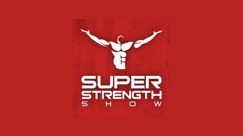 gmb integral strength review