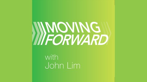 MF 195 : Elizabeth Cho-Fertikh on Moving Forward with Angel Investing and Educating Entrepreneurs from Moving Forward : Entrepreneurship | Inspiring Careers | Artists | Musicians | Entrepreneurs | Business Leaders