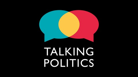 Death of the Republic from TALKING POLITICS