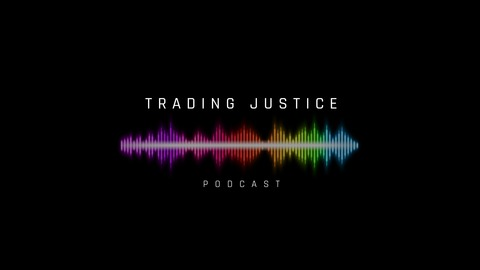Trading Justice 309: STB Wolf of Wall Street