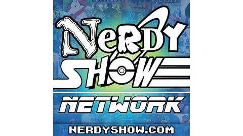 The Nerdy Show Network | Listen via Stitcher for Podcasts