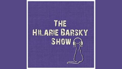 Barsky show