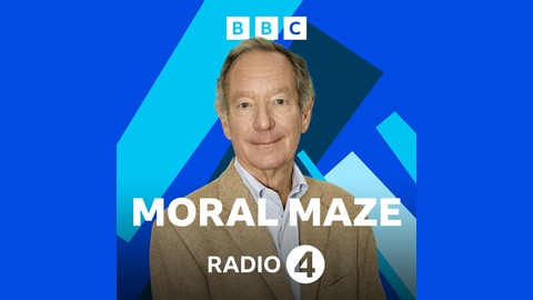 Academic Freedom from Moral Maze
