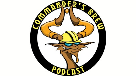 Throne of Eldraine Commander Set Review - 212 from Commander's Brew