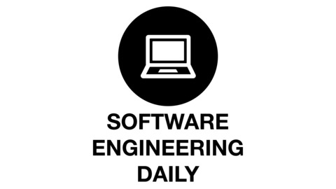 LinkedIn Data Platform with Carl Steinbach from Podcast – Software Engineering Daily