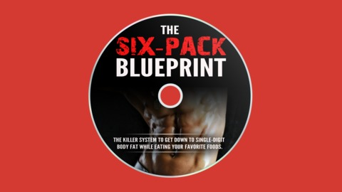 The six pack blueprint listen via stitcher radio on demand podcast 52 whats next part 2 last podcast malvernweather