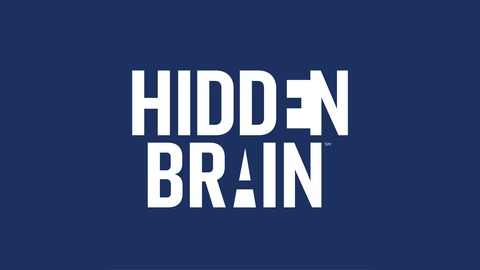 You 2.0: Our Better Nature from Hidden Brain