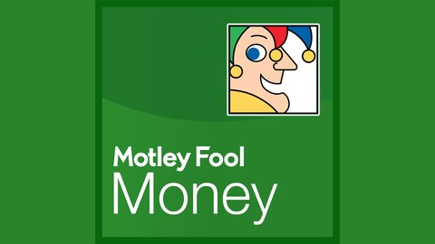 Motley fool cryptocurrency podcast