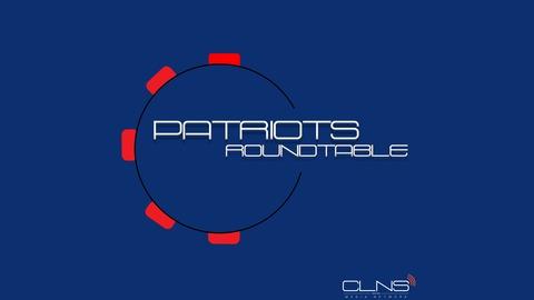 Patriots Post Game Show | Listen via Stitcher for Podcasts