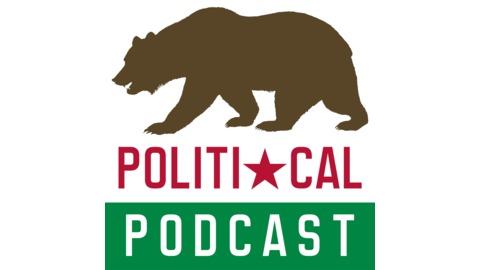 politi cal podcast listen via stitcher radio on demand rh stitcher com