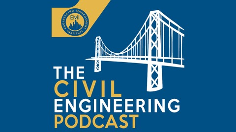 career episode civil Career episode one career episode two career episode three cpd   we are thrilled to announce that our first civil cdr sample no.