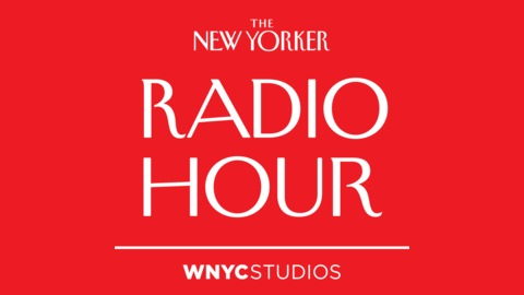 James Taylor Will Teach you Guitar from The New Yorker Radio Hour