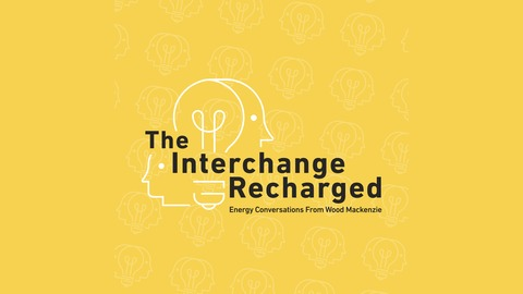 A Futurist's Take on 'Exponential' Energy Shifts from The Interchange