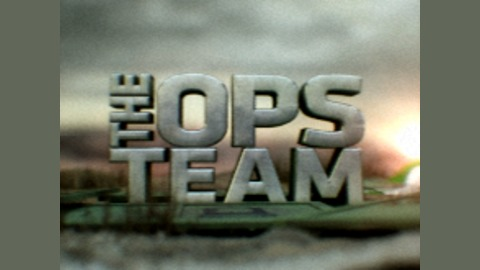 The Ops Team - Channel 9 | Listen via Stitcher for Podcasts