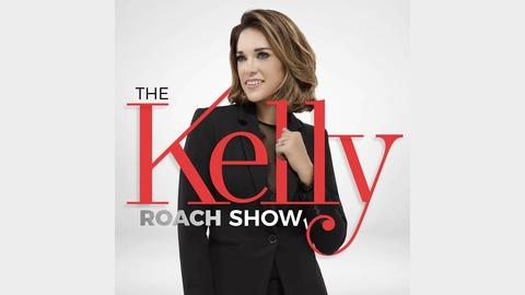 Unstoppable Success Radio Listen Via Stitcher For Podcasts