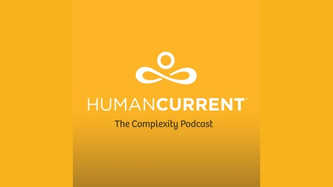 124 - Health & Aging as Complex Networks from Human Current