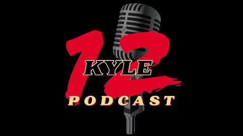 success... from The 12kyle Podcast