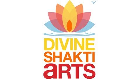 Divine Shakti Arts   Listen via Stitcher for Podcasts