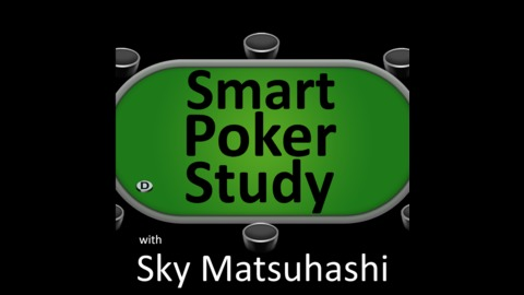 Smart poker study perfect blackjack 4 all
