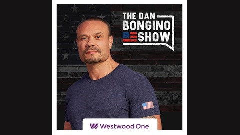 Ep. 870 A Victory for the Good Guys Yesterday from The Dan Bongino Show