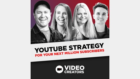 Video creators grow your youtube audience get subscribers tips video creators grow your youtube audience get subscribers tips for more views strategy and make money with your channel youtubes mass fandeluxe Image collections