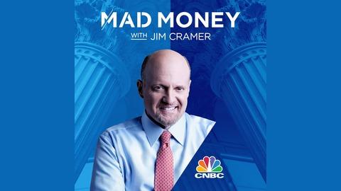 Mad Money w/Jim Cramer 05/17/19 from Mad Money w/ Jim Cramer