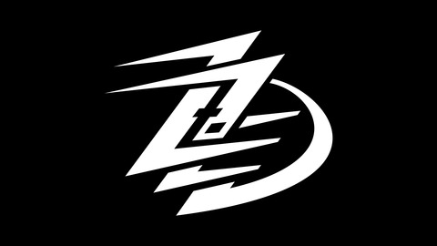The Zed to Zed Podcast: The Show For Xbox Achievement Hunters and  Gamerscore Junkies | Listen via Stitcher for Podcasts