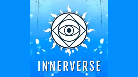 InnerVerse - Athen Chimenti | The Inner Zodiac And True Sidereal