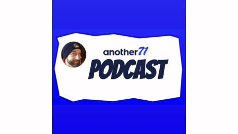 Another71 CPA Exam Podcast - CPA Reviewed #84 – Is the CPA